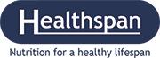 Logo for Healthspan