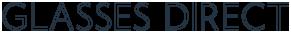 Logo for Glasses Direct