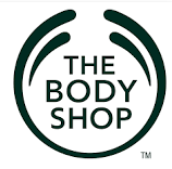 Logo for The Body Shop
